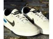 Nike Koston Heritage Sail Black Photo Blue