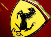 2012, année record pour Ferrari