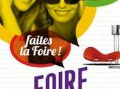 comble envies Foire internationale Nantes