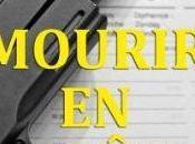 #ebook Mourir Août Jean-Baptiste Ferrero