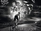 animations autour Tour France