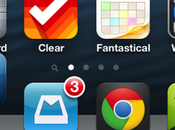 MAJ: Tweak @Cydia: ActiveDock