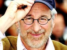 Cannes Spielberg Président