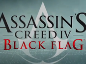 Assassin's Creed Black Flag trailer fuité