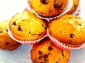 Muffins inratables