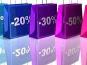 E-commerçants dopez votre taux transformation trois étapes (2/3)