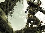 Pour Crytek, Crysis chef d'oeuvre