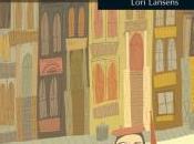 joli visage Lori Lansens