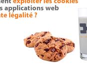 Legislation Cookies France
