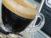 tasse café plus chère monde