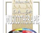 Musicothérapie Jacques Viret