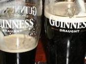 Recettes Base Guinness pour Fêter l'Irlande Saint Patrick
