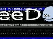 Mettre jour BIOS Dell lorsque l'on sous GNU/Linux
