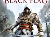 Assassin's Creed Black Flag pris flag'