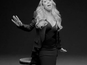 Mariah Carey Almost Home [Official Music Video]