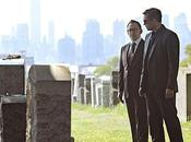 Replay: Person Interest saison épisode
