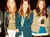 Bling Ring bande annonce