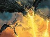 ROIS-DRAGONS Tome Stephen Deas