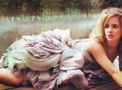 Emma Watson quitte Cendrillon Disney adapte Belle Bête
