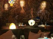 Miss nouveau restaurant parisien signé Stark