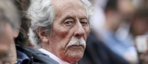 Jean Rochefort tacle Joséphine ange Gardien elle assassine contemporains