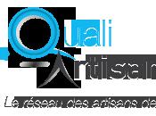 Quali-artisans.fr, l'annuaire d'artisans qualité