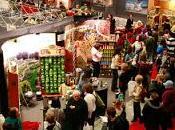 Expo manger santé vivre vert