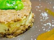Carbonnades boeuf, pommes terre choux Bruxelles