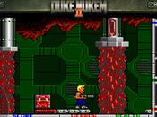 Duke Nukem annoncé pour Avril