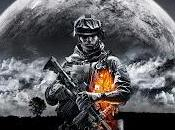 Battlefield première image leakée
