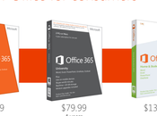 Office 2013 enfin disponible Afrique menu… Cloud, tactile, collaboratif social.
