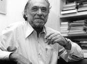 Want Writer Charles Bukowski