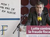 chasse Cahuzac commence