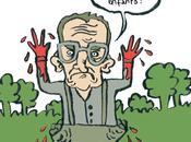 Francis Heaulme assises pour double meurtre commis