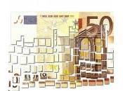 Livrets bancaires: attention l'impact choix fiscalité
