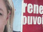 Sarkozy, Cahuzac... Profitable pour Fronts