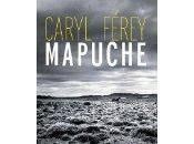 Mapuche Caryl Férey