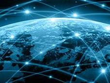 Attaque DDoS grande échelle contre Spamhaus