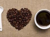 café pourrait protéger foie ravages l'alcool
