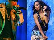 [NEW OFFICIAL REMIX] BRANDY FRENCH MONTANA hear (Remix)