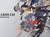 [Preview] Fire Emblem Awakening