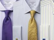 Sélection qualité/prix meilleure chemise meilleur prix