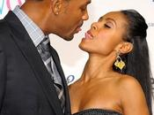 Interview jada pinkett smith will auraient relation ouverte