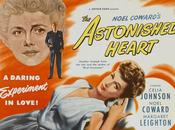 Astonished Heart Terence Fisher Anthony Darnborough (1950)