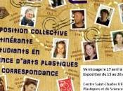 Exposition itineraire(s)