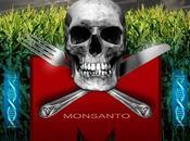 Etats-Unis: Monsanto au-dessus