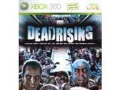 [360] Dead Rising