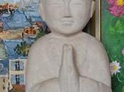 Sculpture peinture musée municipal bruno danvin