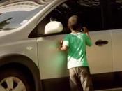 comment cibler automobilistes avec Marketing Mobile