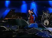 """J'ai beaucoup aimé """"Swinging Bach"""" Leipzig"""